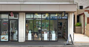 9/279 Bay Street Brighton VIC 3186 - Image 1