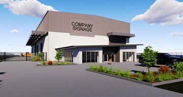 22  Gateway Drive Paget QLD 4740 - Image 1