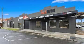 112-118 Fyans Street South Geelong VIC 3220 - Image 1