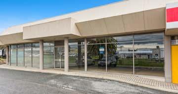 Unit 6, 34 Prindiville Drive Wangara WA 6065 - Image 1
