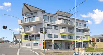 6/1 Memorial Drive Shellharbour City Centre NSW 2529 - Image 1