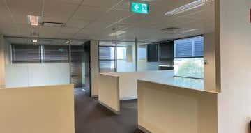 27/574 Plummer Street Port Melbourne VIC 3207 - Image 1
