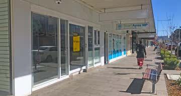 25b/510 High Street, Tattersalls Centre Penrith NSW 2750 - Image 1