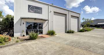 2/11 Glenwood Drive Thornton NSW 2322 - Image 1