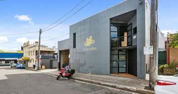 1-3 Charles Street Petersham NSW 2049 - Image 1