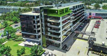 Suite  601, 2-8 Brookhollow Avenue Norwest NSW 2153 - Image 1