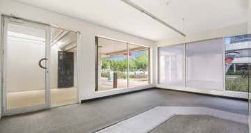 Shop 6/2-6 Beach Road Maroochydore QLD 4558 - Image 1