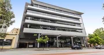 180 Hay Street East Perth WA 6004 - Image 1