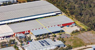 Erskine Park NSW 2759 - Image 1