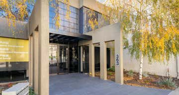 Suite 1 & 2, 363 Camberwell Road Camberwell VIC 3124 - Image 1