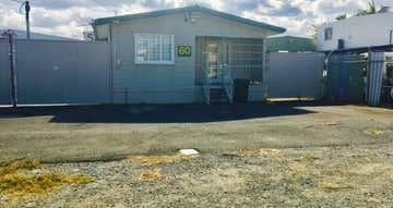 60 Boyland Avenue Coopers Plains QLD 4108 - Image 1