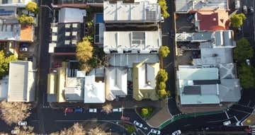 174-180 Wright Street Adelaide SA 5000 - Image 1
