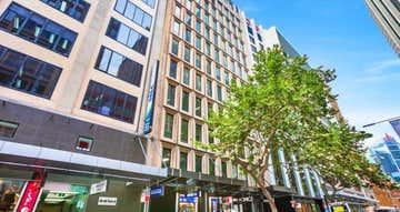 Lot 39, Suite 601, 60 York Street Sydney NSW 2000 - Image 1
