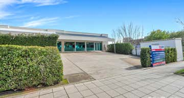 655 Portrush Road Glen Osmond SA 5064 - Image 1