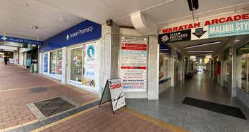 Shop 1 & 2, 1063 Princes Highway Engadine NSW 2233 - Image 1