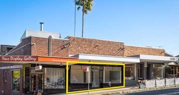 Shop 2 & 3 123 Greenwich Road Greenwich NSW 2065 - Image 1