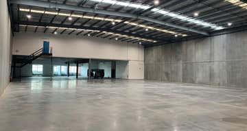 Citilink Industrial Estate, 331 Ingles Street Port Melbourne VIC 3207 - Image 1