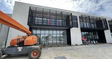 Warehouse 1, 702-706 Geelong Road Brooklyn VIC 3012 - Image 1