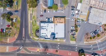 Unit 3, 6 Glengarry Drive Duncraig WA 6023 - Image 1