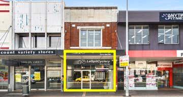 Ground Floor, 20 Spit Road Mosman NSW 2088 - Image 1