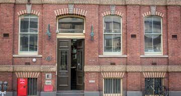 96  Pelham Street Carlton VIC 3053 - Image 1