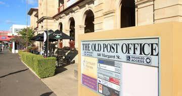 9/138-140 Margaret Street Toowoomba City QLD 4350 - Image 1
