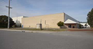 8 Cowcher Place Belmont WA 6104 - Image 1