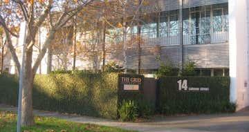 1/14 Salmon Street Port Melbourne VIC 3207 - Image 1