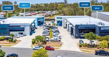 Unit 3, 52 Blanck Street Ormeau QLD 4208 - Image 1