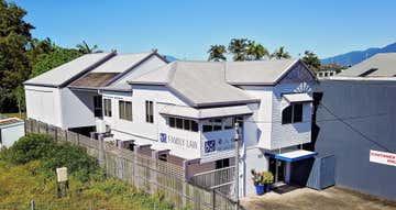 63 Mulgrave Road Parramatta Park QLD 4870 - Image 1
