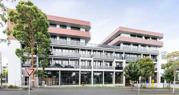 31  Edgewater Boulevard Maribyrnong VIC 3032 - Image 1