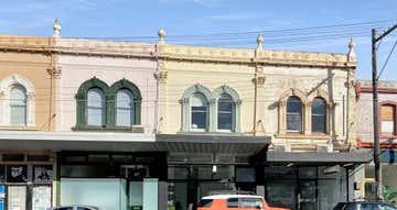 95 Johnston Street Collingwood VIC 3066 - Image 1