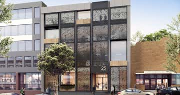 25 Bolton Street Newcastle NSW 2300 - Image 1