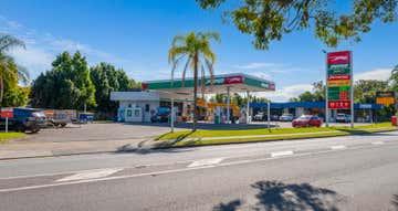 177 Government Road Labrador QLD 4215 - Image 1