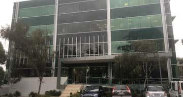 Suite 29 , 20 Enterprise Drive Bundoora VIC 3083 - Image 1