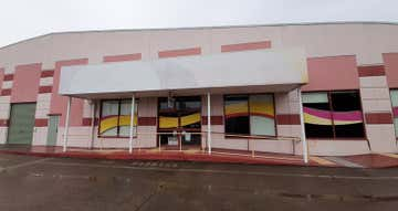 31 Carlo Street Pialba QLD 4655 - Image 1