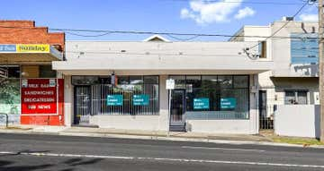 314 Station Street Box Hill VIC 3128 - Image 1