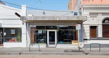 299 Johnston Street Abbotsford VIC 3067 - Image 1
