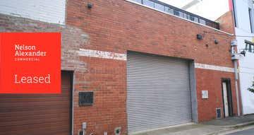 26 Napoleon Street Collingwood VIC 3066 - Image 1