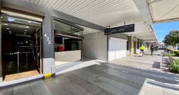 1-2, 476 High Street Penrith NSW 2750 - Image 1
