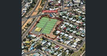 48-60 Railway Parade Port Augusta SA 5700 - Image 1