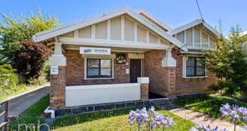 99, 99a, & 101 Moulder Street Orange NSW 2800 - Image 1