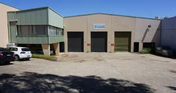 20-22 Hampstead Road Auburn NSW 2144 - Image 1