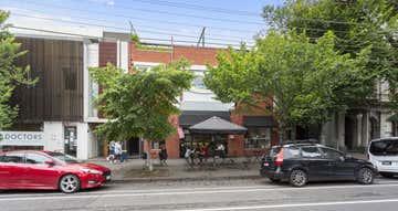 Grnd Flr 147-149 Cecil Street South Melbourne VIC 3205 - Image 1