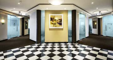 St Kilda Rd Towers, Suite 409, 1 Queens Road Melbourne VIC 3004 - Image 1