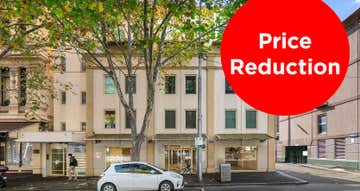 Ground Floor, 68-70 Queensberry Street Carlton VIC 3053 - Image 1