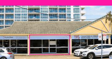 19 Gordon Street Mackay QLD 4740 - Image 1