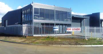 15-17 Saunders Street North Geelong VIC 3215 - Image 1