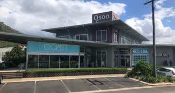 2 Industrial Avenue Stratford QLD 4870 - Image 1