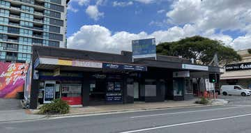 5/282 Sandgate Road Albion QLD 4010 - Image 1